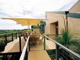 Tapestry Wines - Australia Accommodation