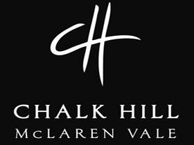 Chalk Hill Wines - Australia Accommodation