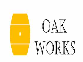 Oak Works - Australia Accommodation
