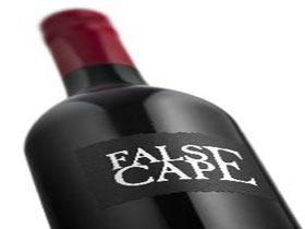 False Cape Wines - Australia Accommodation