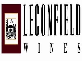 Leconfield Coonawarra - Australia Accommodation
