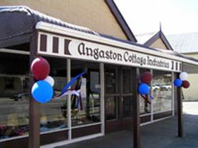 Angaston Cottage Industries - Australia Accommodation