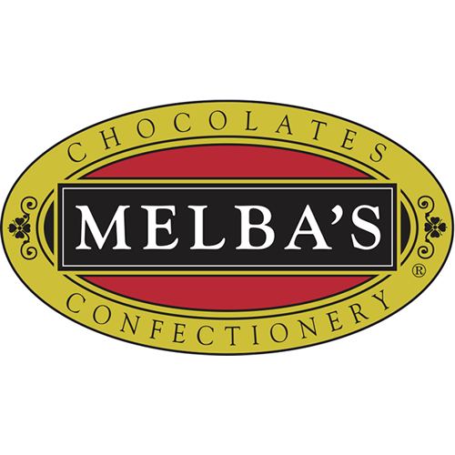 Melbas Chocolate  Confectionary - Australia Accommodation