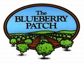 The Blueberry Patch - Australia Accommodation