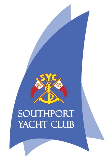 Southport Yacht Club Incorporated - Australia Accommodation