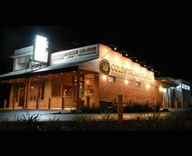 Coldstream Brewery - Australia Accommodation