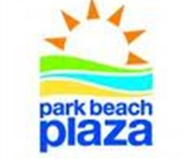 Park Beach Plaza - Australia Accommodation