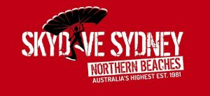 Skydive Sydney North Coast - Australia Accommodation