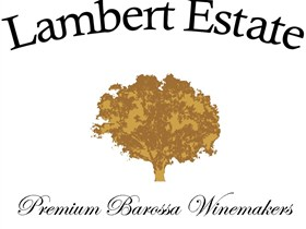 Lambert Estate Wines - Australia Accommodation