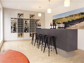 Tidswell Wines Cellar Door - Australia Accommodation