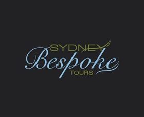 Sydney Bespoke Tours - Australia Accommodation