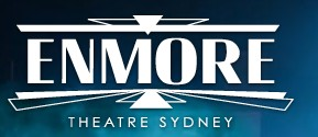 The Enmore Theatre - Australia Accommodation