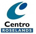 Centro Roselands - Australia Accommodation
