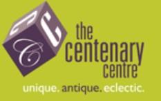 The Centenary Centre - Australia Accommodation