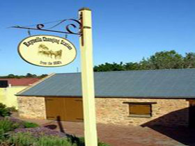 Reynella Horse Changing Station - Australia Accommodation