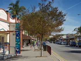 The Arts Centre Port Noarlunga - Australia Accommodation