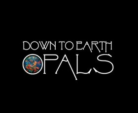 Down to Earth Opals - Australia Accommodation