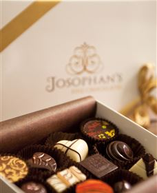Josophans Fine Chocolates - Australia Accommodation