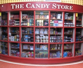 Leura Candy Store - Australia Accommodation