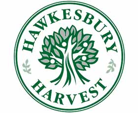 Hawkesbury Harvest Farm Gate Trail - Australia Accommodation