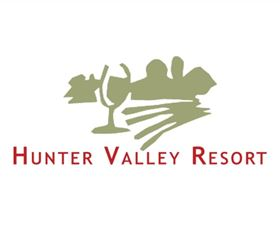 Hunter Valley Cooking School at Hunter Resort - Australia Accommodation