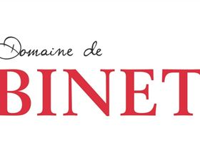 Domaine De Binet - Australia Accommodation