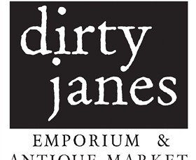 Dirty Janes Emporium - Australia Accommodation