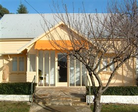 Bowral Art Gallery - Australia Accommodation