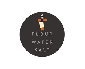 Flour Water Salt - Australia Accommodation