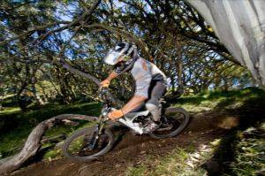 All Terrain Cycles - Australia Accommodation