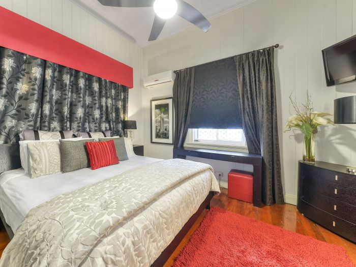 One Thornbury Boutique Bed and Breakfast - Australia Accommodation