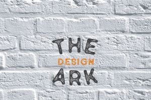 The Design Ark - Australia Accommodation