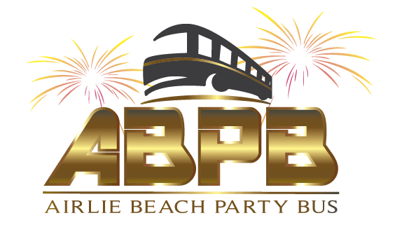 Airlie Beach Party Bus - Australia Accommodation