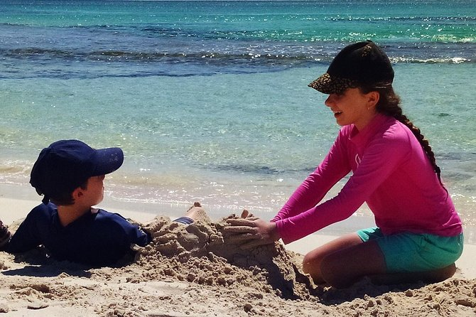 Perth Kids Explorer Tours - Australia Accommodation