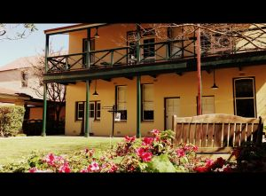 Mary MacKillop Place Museum - Australia Accommodation