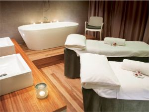 endota spa Frankston - Australia Accommodation