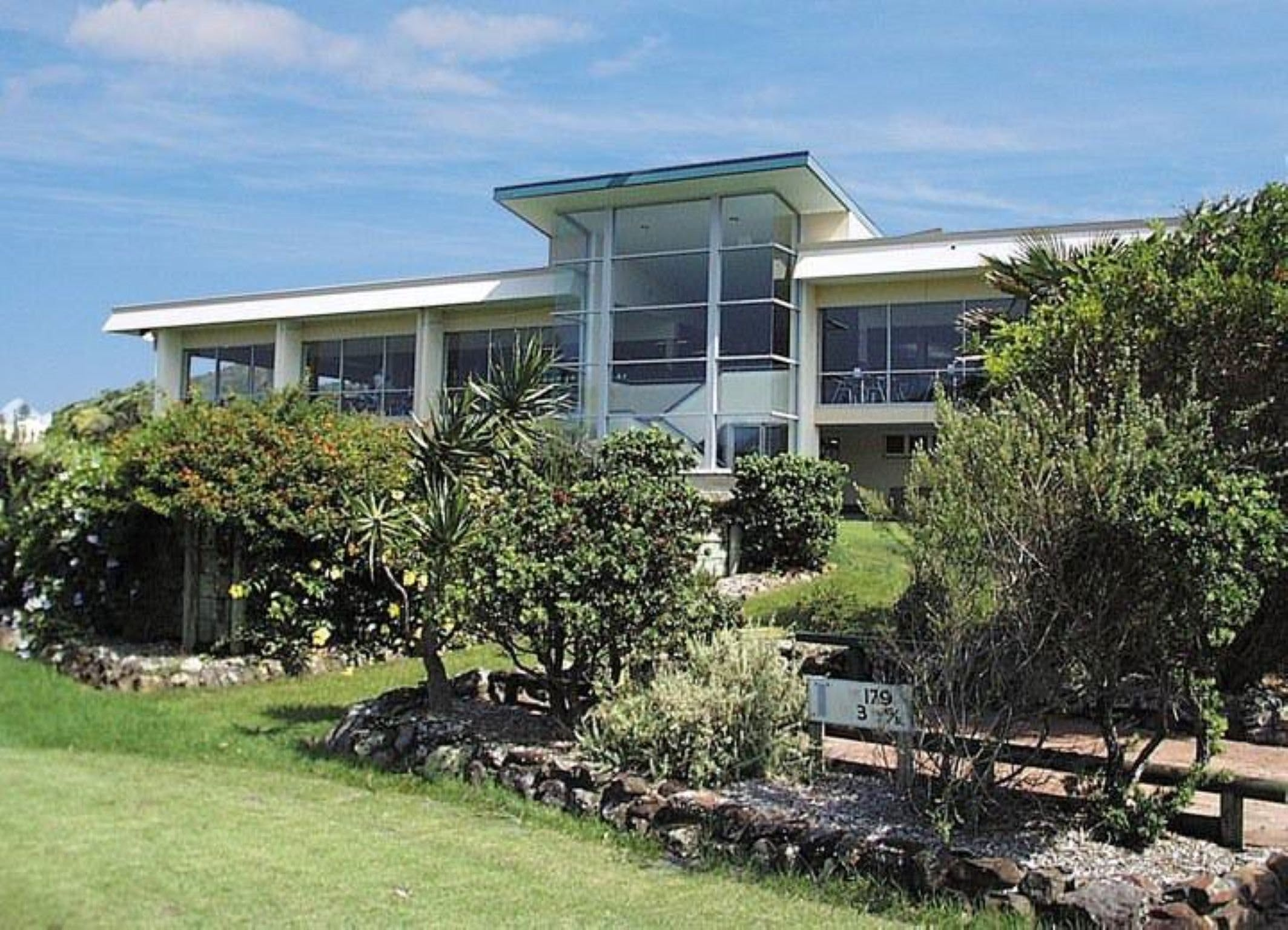 Forster Tuncurry Golf Club - Australia Accommodation