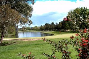 Yowani Country Club Incorporated - Australia Accommodation