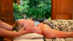 Ikatan Day Spa Noosa - Australia Accommodation