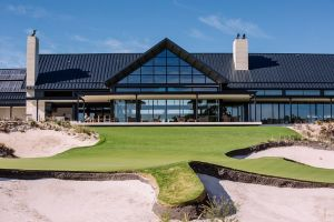Peninsula Kingswood Country Golf Club - Australia Accommodation