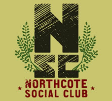 Northcote Social Club Hotel - Australia Accommodation