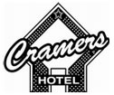 Cramers Hotel - Australia Accommodation