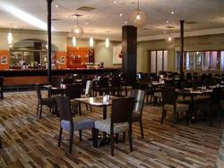 Eltham Hotel - Australia Accommodation
