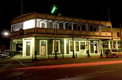 Alberton Hotel - Australia Accommodation