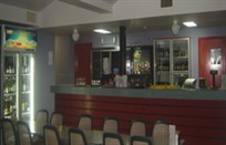 Wynnum Manly Leagues Club