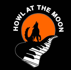 Howl at the Moon - Australia Accommodation