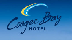 Coogee Bay Hotel - Australia Accommodation