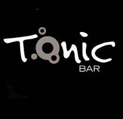 Tonic Bar - Australia Accommodation
