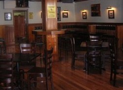 Jack Duggans Irish Pub - Australia Accommodation