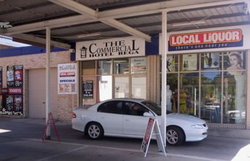 The Commercial Hotel Bega - Australia Accommodation